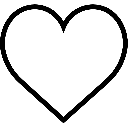 Målgrupp ikon