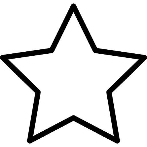 Arrangörer ikon